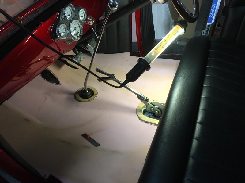 1929 Hot Rod Rodster Model A For Sale (23).jpg