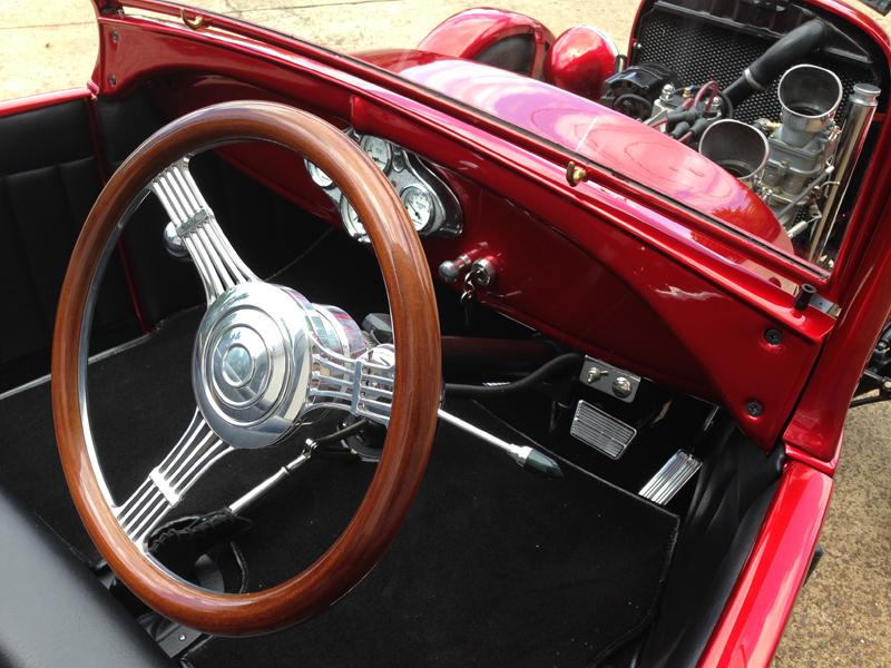 1929 Hot Rod Rodster Model A For Sale (16).jpg