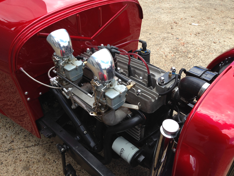 1929 Hot Rod Rodster Model A For Sale (11).jpg