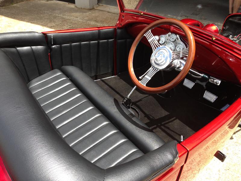 1929 Hot Rod Rodster Model A For Sale (5).jpg