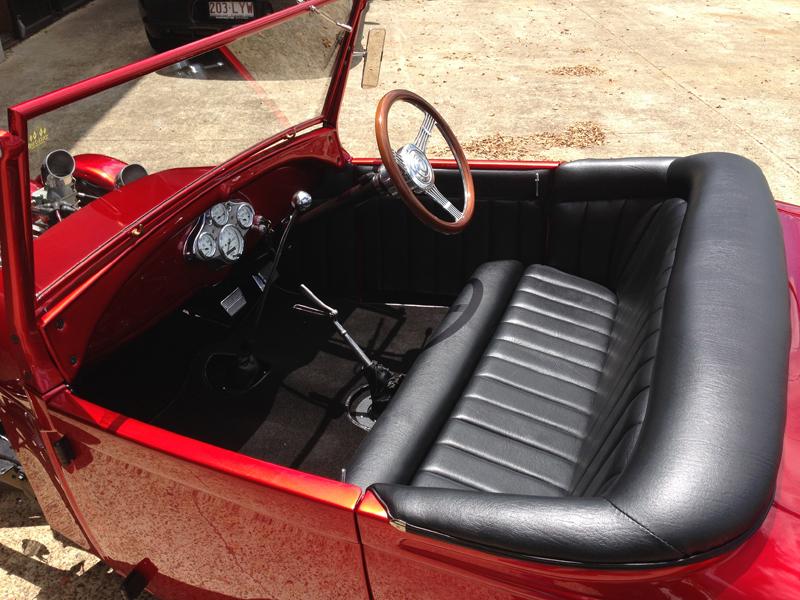 1929 Hot Rod Rodster Model A For Sale (4).jpg