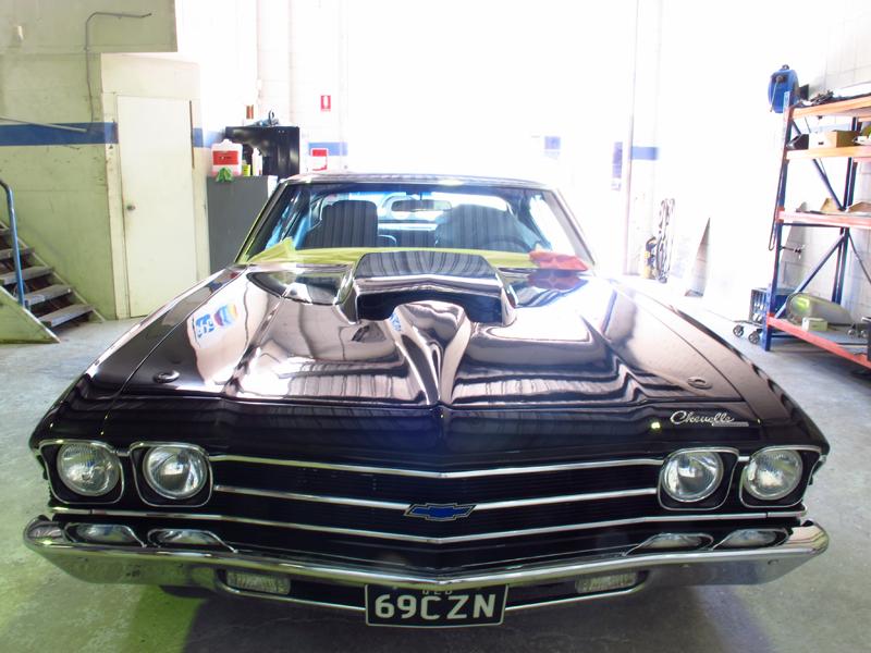 69 Chevrolet Chevelle resto-mod (4).jpg
