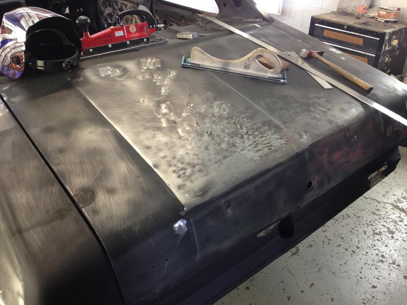 Holden HQ GTS restoration (2).jpg
