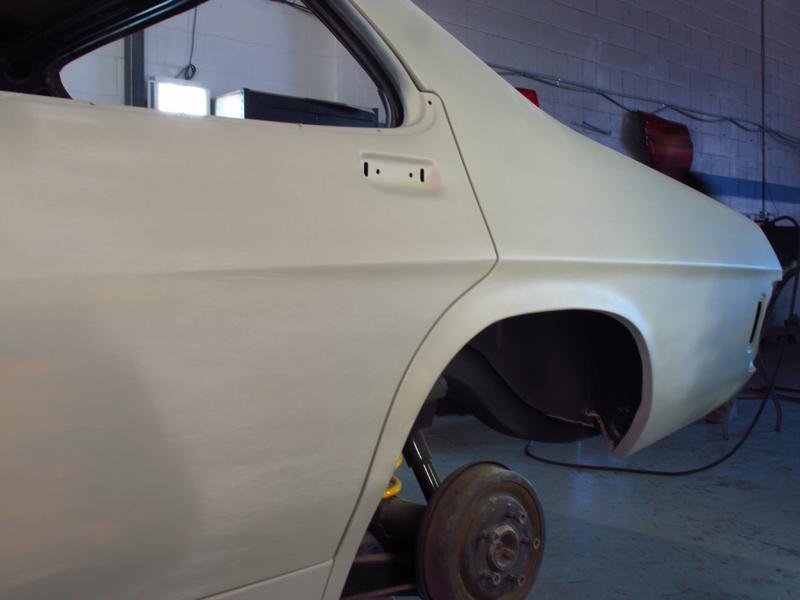 Holden HQ GTS restoration (10).jpg