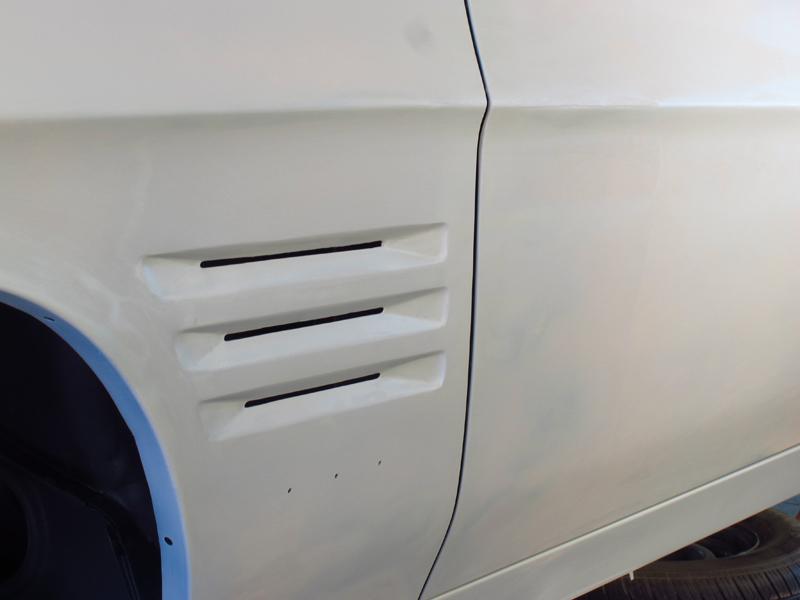 Holden HQ GTS restoration (8).jpg
