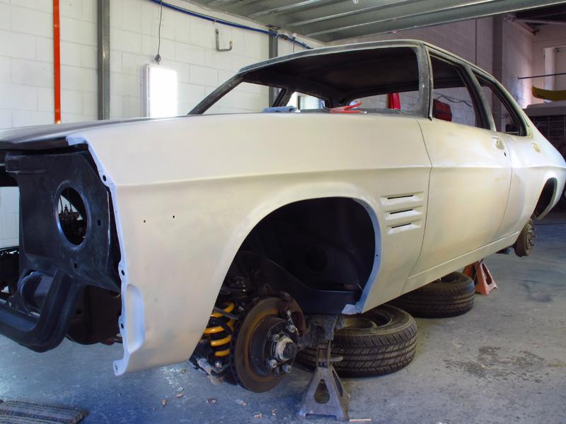 Holden HQ GTS restoration (7).jpg