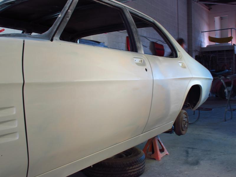 Holden HQ GTS restoration (9).jpg