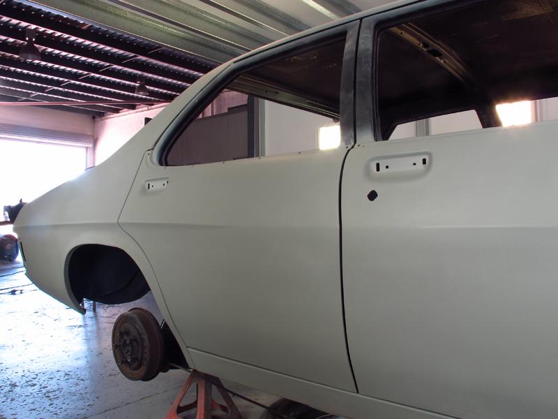 Holden HQ GTS restoration (5).jpg