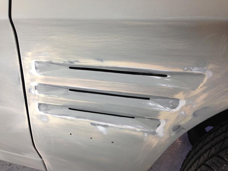 Holden HQ GTS restoration (3).jpg
