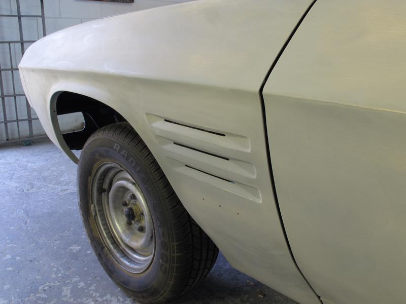 Holden HQ GTS restoration (12).jpg