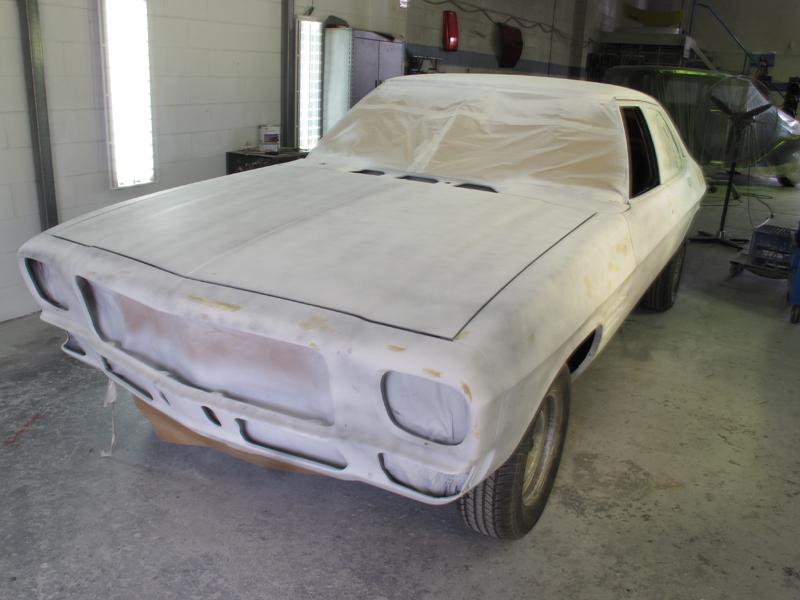 Holden HQ build (1).jpg