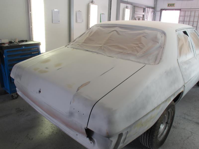Holden HQ build (3).jpg