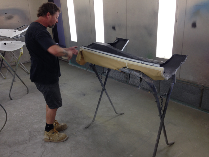 Holden HQ restoration - Brisbane (3).jpg
