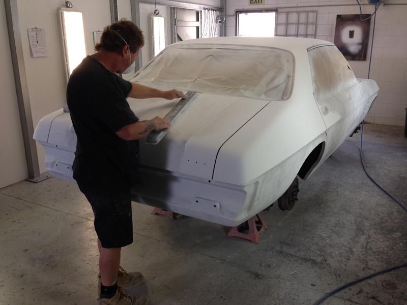 Holden HQ restoration - Brisbane (2).jpg