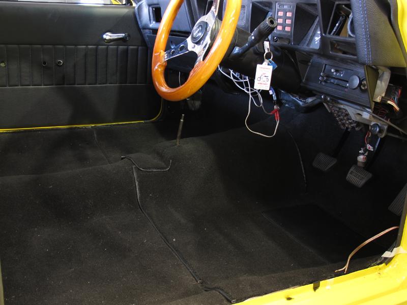 Holden HJ ute restoration - Brisbane (4).jpg