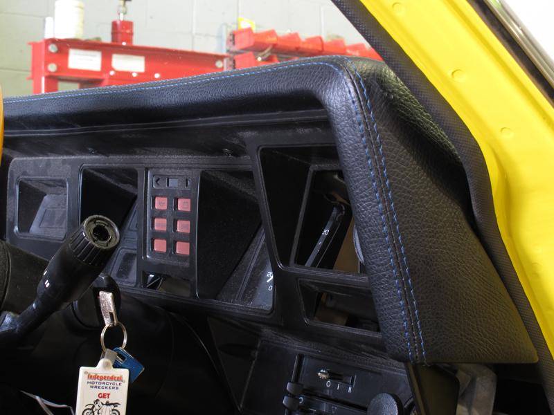 Holden HJ ute restoration - Brisbane (5).jpg