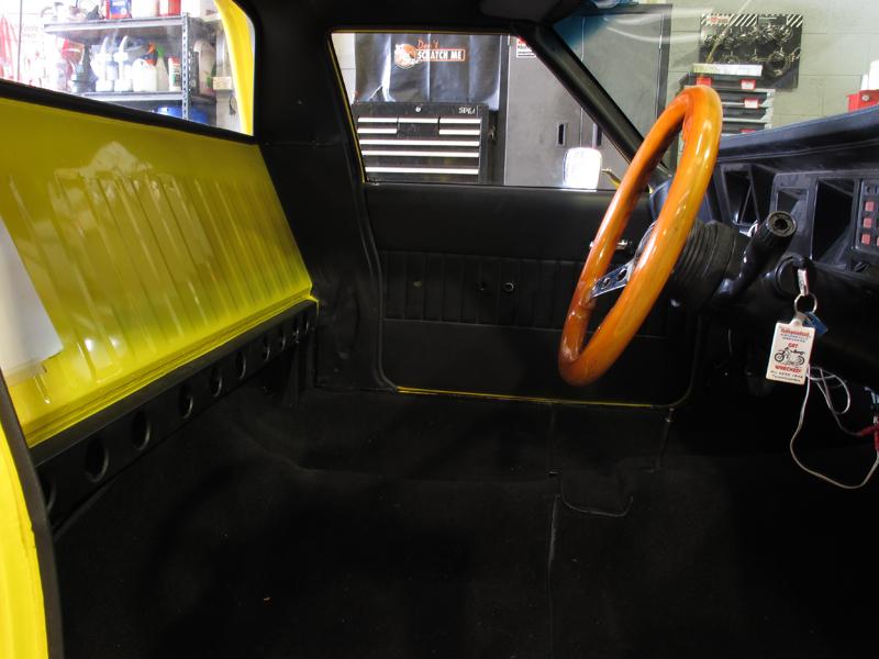 Holden HJ ute restoration - Brisbane (6).jpg