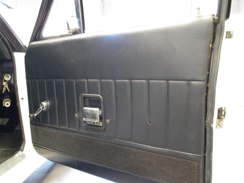 Ford ZC Fairlane restoration - Brisbane (16).jpg