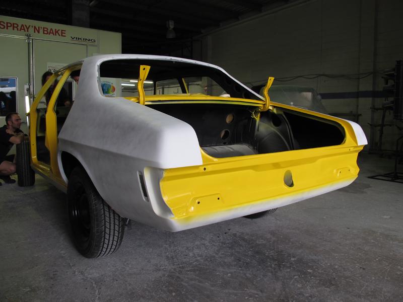 Holden HQ Chrome Yellow (2).jpg