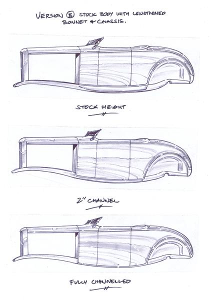 Australian Ford 32 Roadster Hot Rod - Ol' School Garage (7).jpg