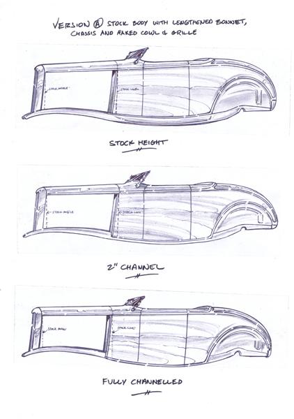 Australian Ford 32 Roadster Hot Rod - Ol' School Garage (6).jpg