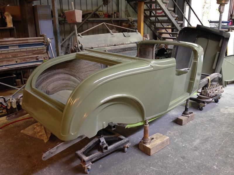 Australian Ford 32 Roadster Hot Rod - Ol' School Garage (12).jpg
