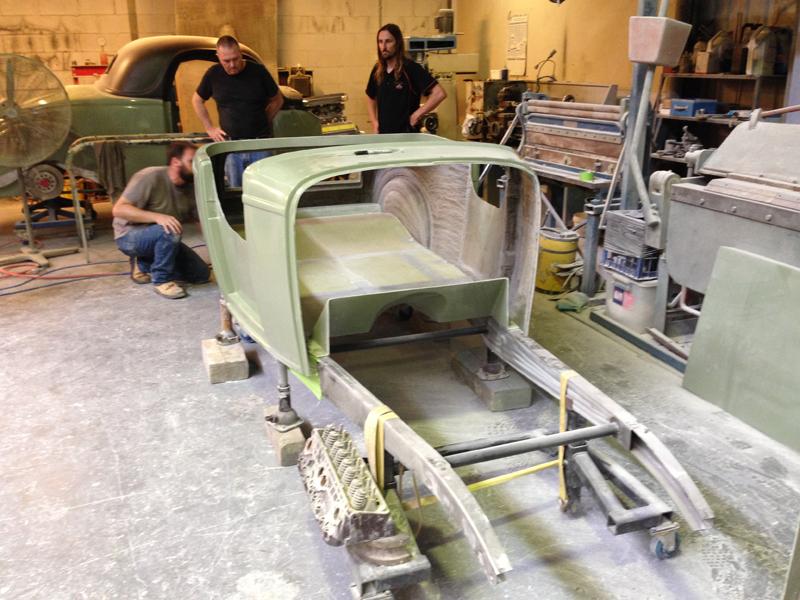 Australian Ford 32 Roadster Hot Rod - Ol' School Garage (16).jpg