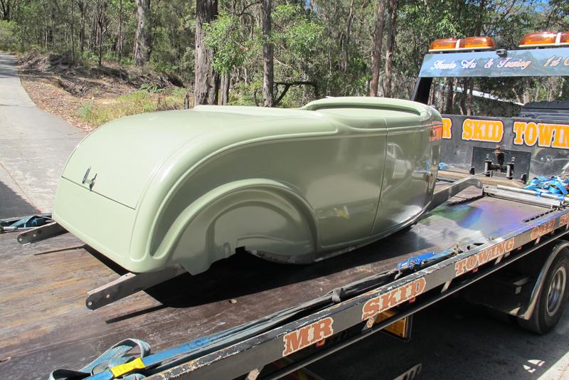 Australian Ford 32 Roadster Hot Rod - Ol' School Garage (20).jpg