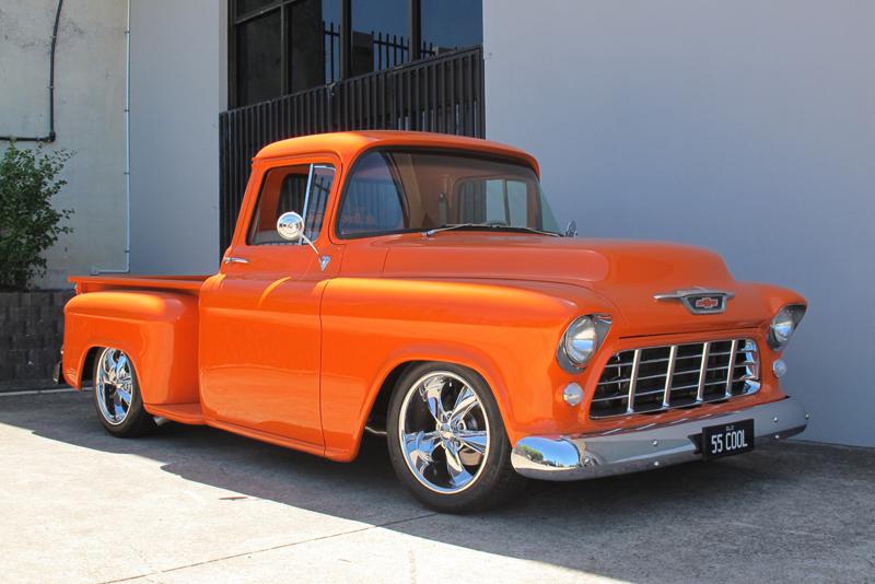 1955 chevrolet pickup truck - 55cool (1).jpg