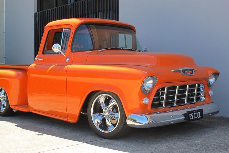 1955 chevrolet pickup truck - 55cool (2).jpg