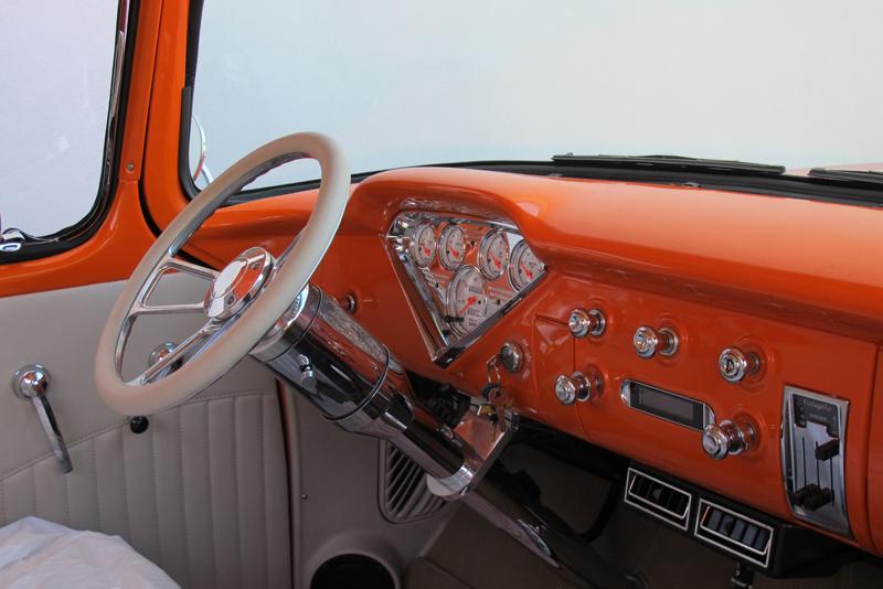 1955 chevrolet pickup truck - 55cool (6).jpg