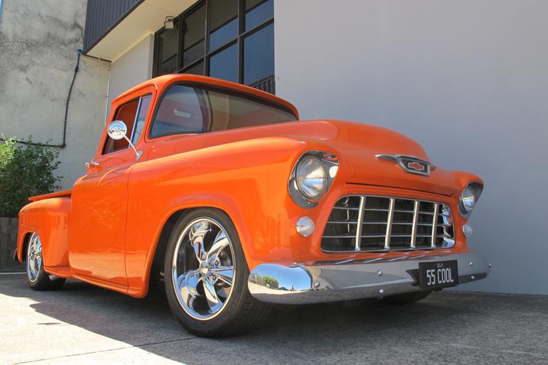 1955 chevrolet pickup truck - 55cool (8).jpg