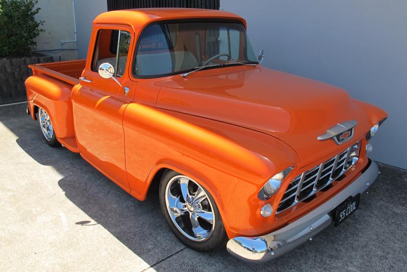 1955 chevrolet pickup truck - 55cool (7).jpg