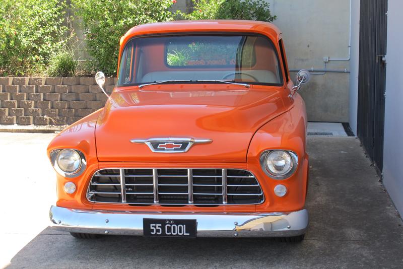 1955 chevrolet pickup truck - 55cool (9).jpg