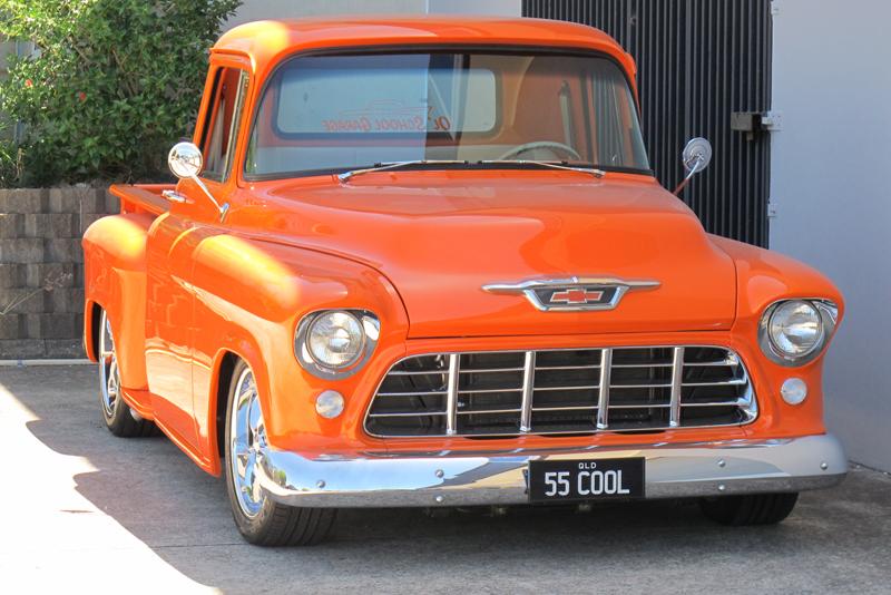 1955 chevrolet pickup truck - 55cool (10).jpg