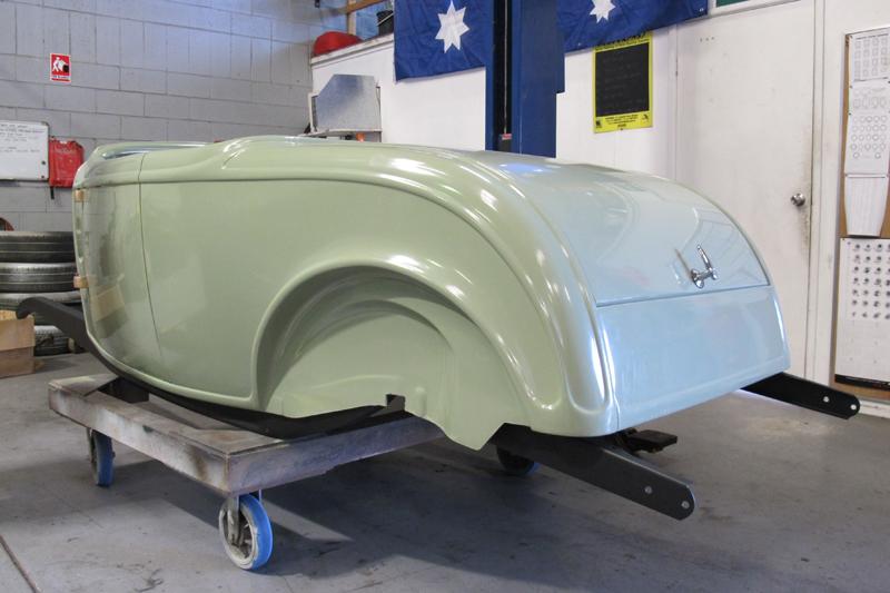 C&W Components 32 Roadster build - Ol' School Garage (1).jpg