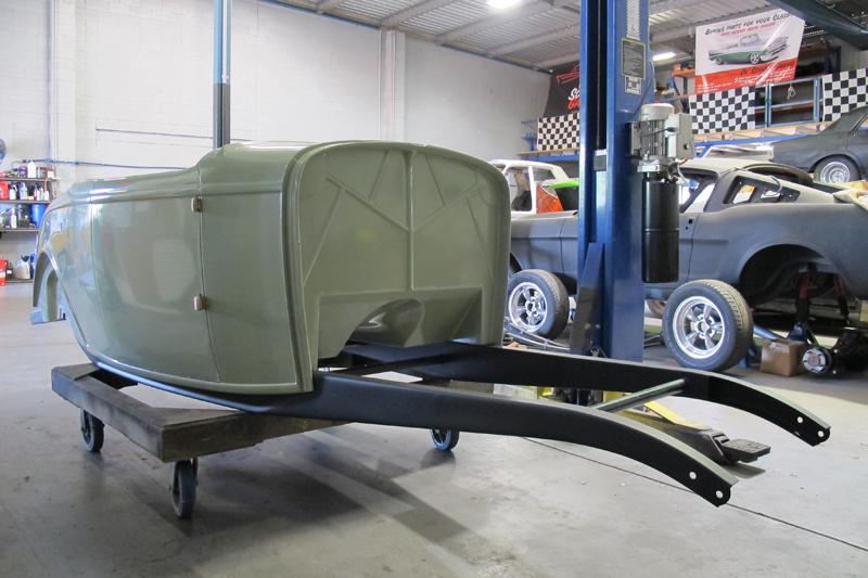 C&W Components 32 Roadster build - Ol' School Garage (3).jpg