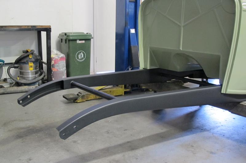 C&W Components 32 Roadster build - Ol' School Garage (2).jpg