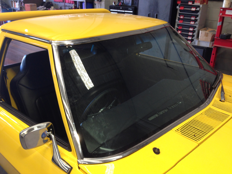 Holden HJ 1 tonner ute - restoration (5).jpg