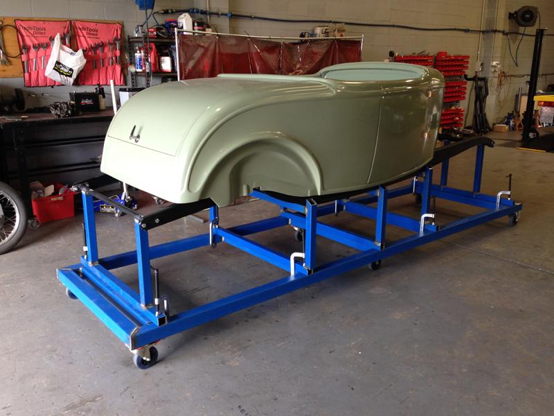 Ol' School Garage - Ford 32 Roadster (1).jpg