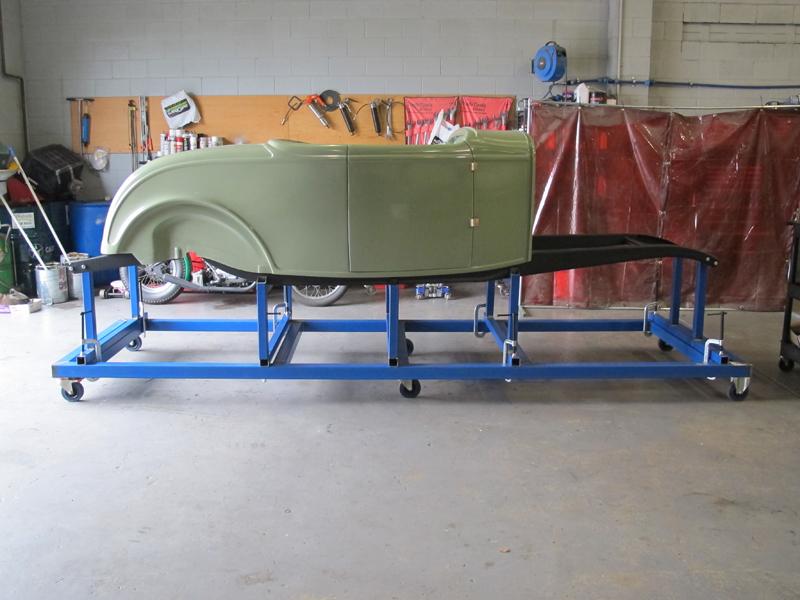 Ol' School Garage - Ford 32 Roadster (4).jpg