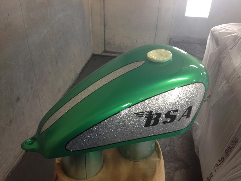 BSA Thunderbolt - For Sale (1).jpg
