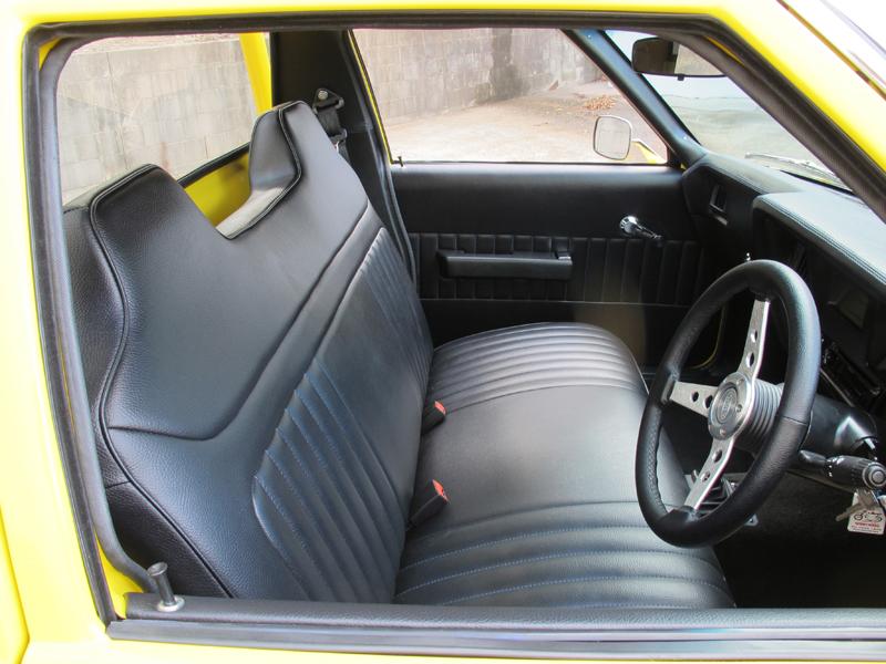 HJ Holden Ute - One Tonner Yellow (21).jpg