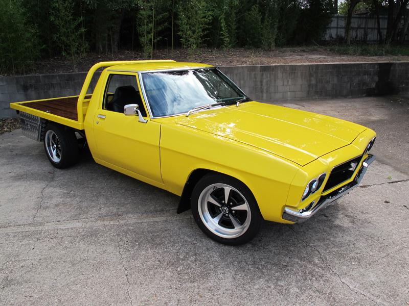 HJ Holden Ute - One Tonner Yellow (13).jpg