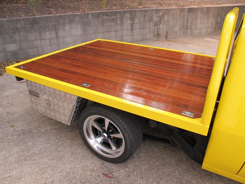 HJ Holden Ute - One Tonner Yellow (17).jpg