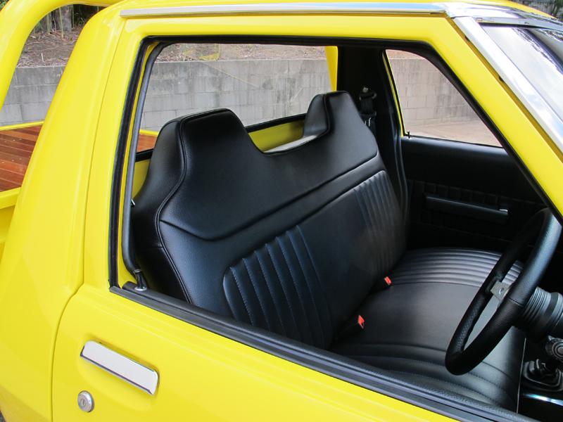 HJ Holden Ute - One Tonner Yellow (20).jpg