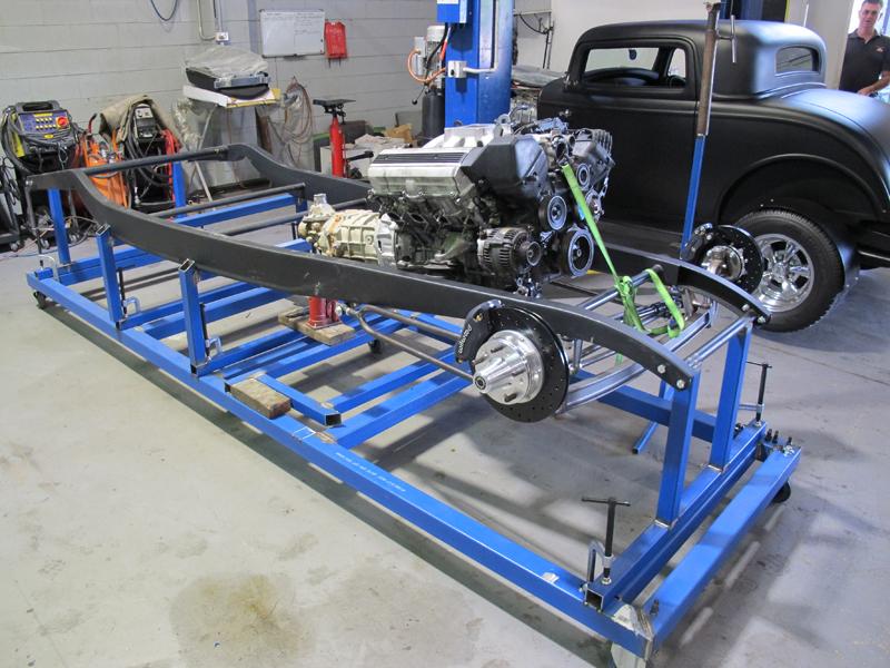 1932 Ford Roadster Hot Rod Build - Australia - Ol' School Garage.jpg