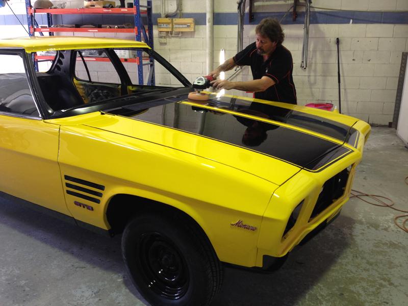 HQ Holden Sedan Restoration - by Ol' School Garage Queensland  (19).jpg