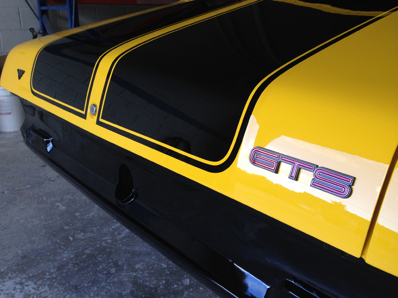 HQ Holden Sedan Restoration - by Ol' School Garage Queensland  (22).jpg