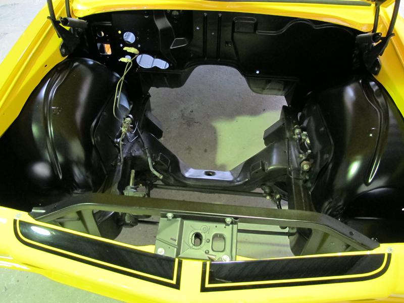 HQ Holden Sedan Restoration - by Ol' School Garage Queensland (1).jpg